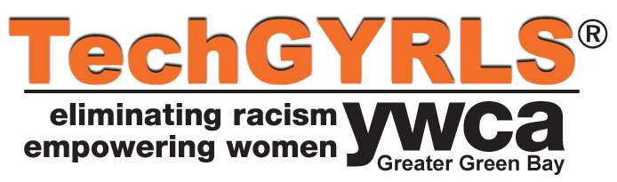 techgyrls_ywca_logo_2017.png