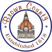 brown-county-wisconsin-squarelogo-1428403355789.png