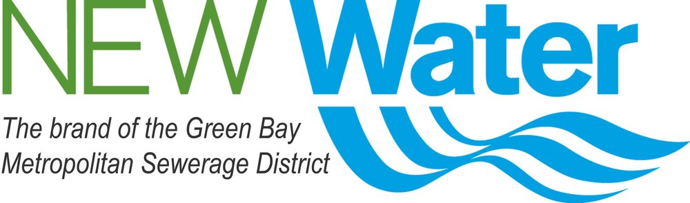 NEW Water 2013.JPG