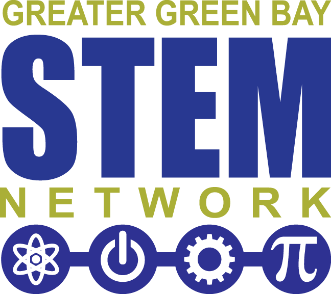 Greater Green Bay STEM Network