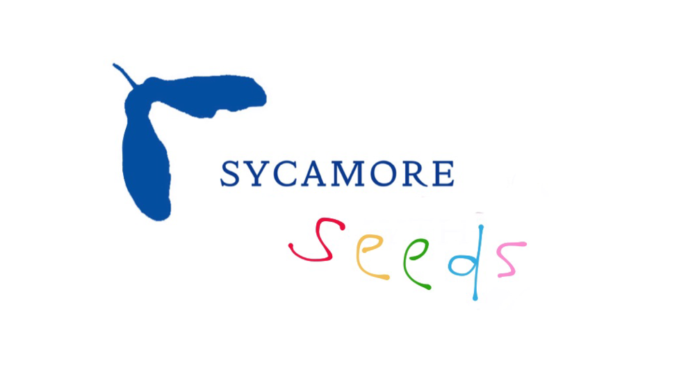 Sycamore Seeds Logo.png