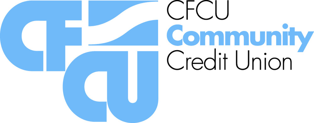CFCU LOGO- FULL HIGH QUALITY- light blue.jpg