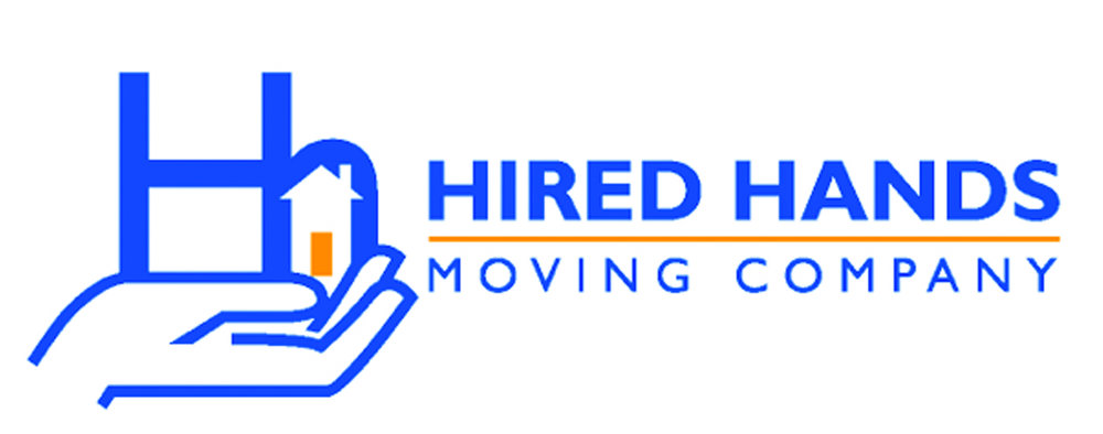 50% off Packing & Moving Supplies+ Free Visual Quotes & Moving Consultation - We are in the business of moving peoples' lives. We are a fully insured local Ithaca moving company, committed to exceeding our customers' expectations by providing the best moving service possible.Just mention the Tompkins Chamber of Commerce when requesting your quote!607-272-2000 ext. 225View Merchant Website