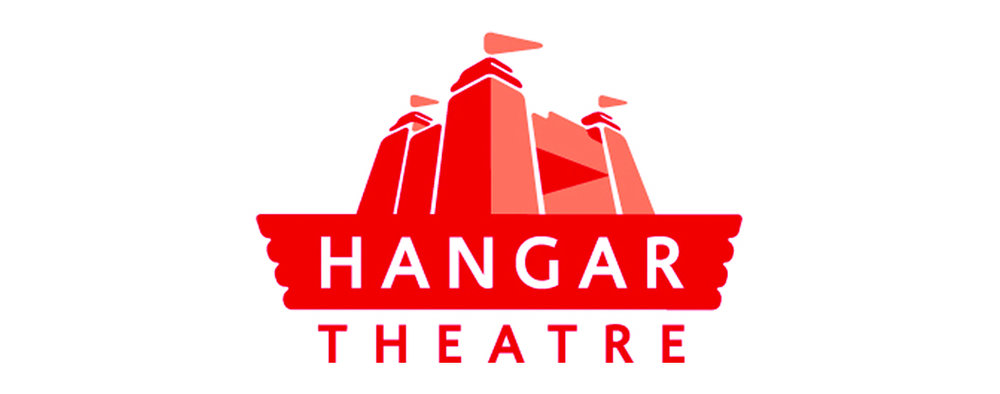 Save 10% On Theatre Rentals - Hangar Theatre is Ithaca's own nonprofit professional regional theatre featuring award winning plays and musicals in addition to programming for kids.Offer applies to the base rate. Does not include additional or incidental costs.607-273-8588View Merchant Website