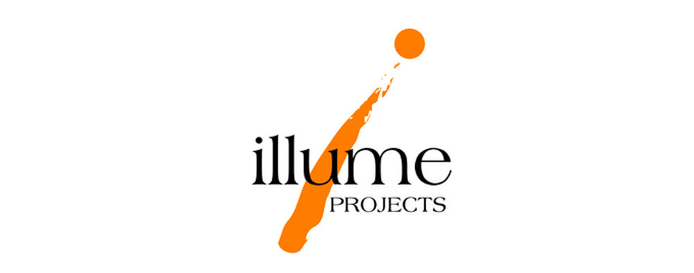 $500 Off Next Project - Established in 2011, Illume Projects helps organizations with all stages of implementing projects: from up-front planning to research, to strategy and recommending the best approach for managing a plan, all the way through the actual execution and evaluation. Many organizations face a common challenge: they have a list of ideas or projects in need of attention, but a limited number of resources to execute on them. Illume works with organizations on needs-based project implementation, workshops and consulting as well as long-term retainers for ongoing organizational development.This offer applies to new projects only.646-248-1442View Merchant Website
