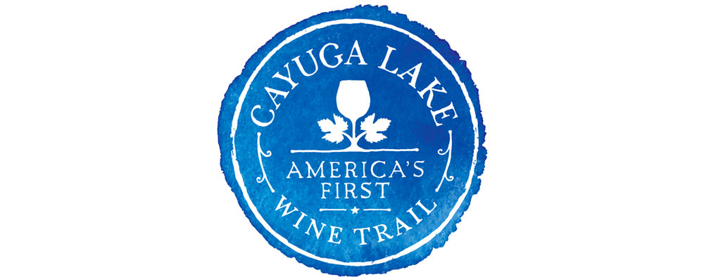 $3 off Vino Visa Coupon Book when ordered at 800-684-5217 - The Cayuga Lake Wine Trail is the first organized and longest running wine trail comprised of 17 members including 15 wineries, a cidery, meadery and four distilleries. These wineries have won over 5,500 national and international medals and six Governor's Cups to date. 607-869-4281View Merchant Website