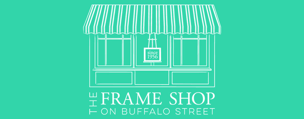 15% off the framing or plak mounting of one piece (does not include pieces over 40x60) - 414 W. Buffalo Street6072721350View Merchant Website