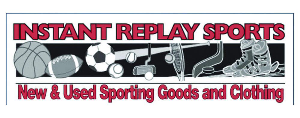 20% Off any one pre-owned item, and 10% off any one new item. - New and Lightly Used Sporting Goods