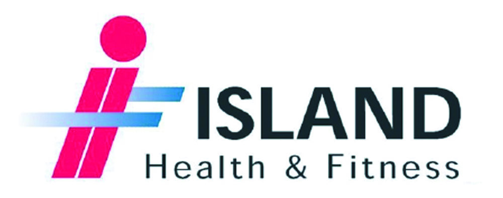 Island Health & Fitness would like to offer you ONE FREE DAY PASS! - Island Health & Fitness is Ithaca's Premier Health and Wellness Facility! Located in the Cayuga Wellness Center, we encourage everyone to take advantage or our state of the art fitness equipment, on-site aquatics center, group fitness classes, personal training services andmore!Offer applies to new members only. Pass may be used one time per person. Additional services not included. Offer valid for members 14 years and up. (parental consent is required for all members under 18 years)301 Taughannock Blvd.(607) 277-3861View Merchant Website