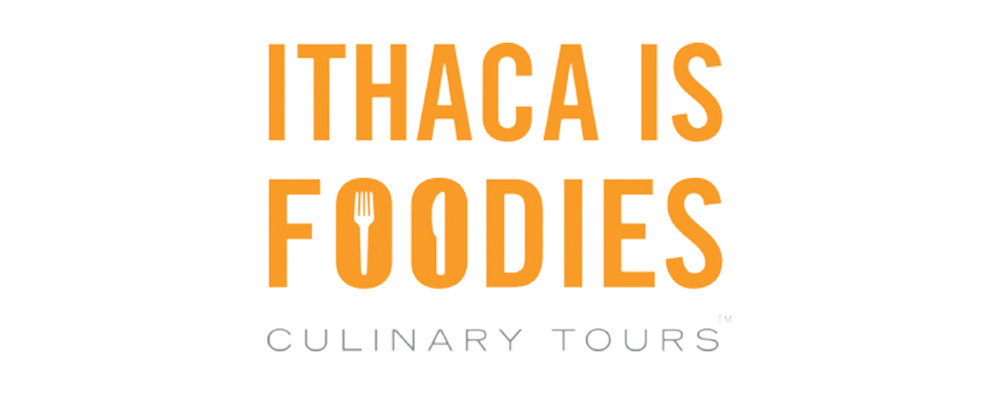 "10% Off any ticket for the Downtown Ithaca Food Tour. - Ithaca is Foodies Culinary Tours curates walking food tours in the heart of Ithaca which blend food, history, and culture into an exciting culinary adventure! Whether you're a first time visitor or a lifelong ""townie"" we guarantee that you'll walk away with a satiated appetite and a new perspective.Book online with code Chamber@10607-272-4830View Merchant Website"
