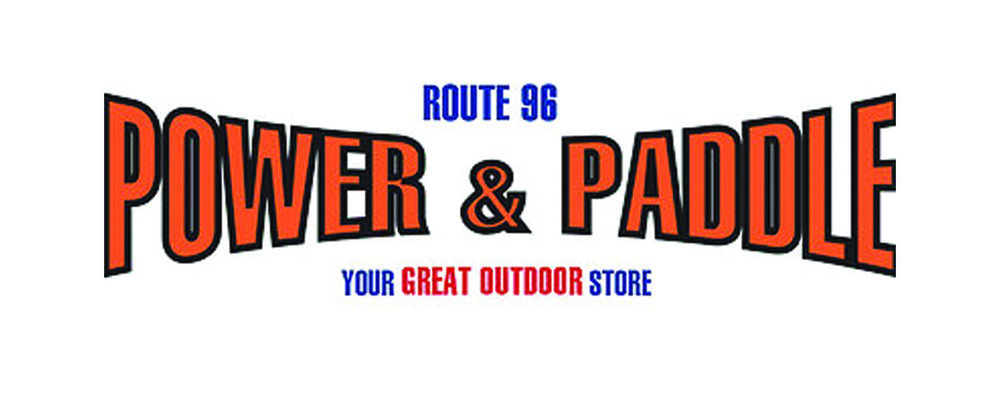 10% Off of boating accessories and water related footwear for the 1st year of your purchase of kayaks, Stand Up Paddleboards, or other small boats that we sell. - We are your GREAT outdoor store! We sell and service footwear, kayaks, and power equipment.No restrictions other than the boat must be purchased from our location. The discount period is only for the 1st year after the purchase date.1035 Owego Road607-659-7693View Merchant Website
