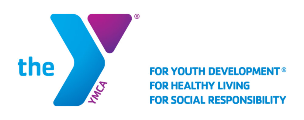 Free activity pass. This allows you to visit our facility at no charge for one free visit.  - The Ithaca Y is cause driven charity organization whose cause is to build stronger communities through youth development, healthy living, & social responsibility.www.ithacaymca.com  607-257-0101