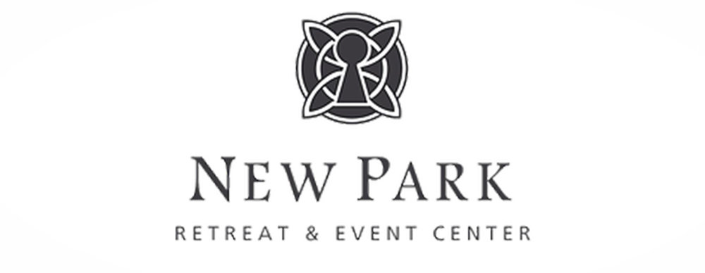 Spend 2 nights, get the 3rd free! - New Park Retreat & Event Center is offering a buy 2 get one deal good sunday through thursday on stays in their gorgeous bed and breakfast. New Park can host overnight stays, reunions, weddings, anniversaries, memorials, corporate retreats, wellness activities, or any gathering for small to large groups. New Park's accommodations are in five tastefully decorated and beautifully finished cottages, with stonework, stained glass, and touches to the most finite detail that will make you feel like you are in one special place. https://www.newparkretreat.com/the use the deal, contact:  booking@newparkretreat.com