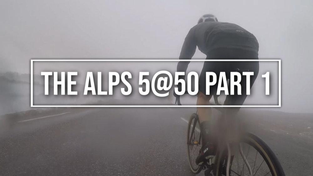 Alps 5@50 Part 1.jpg