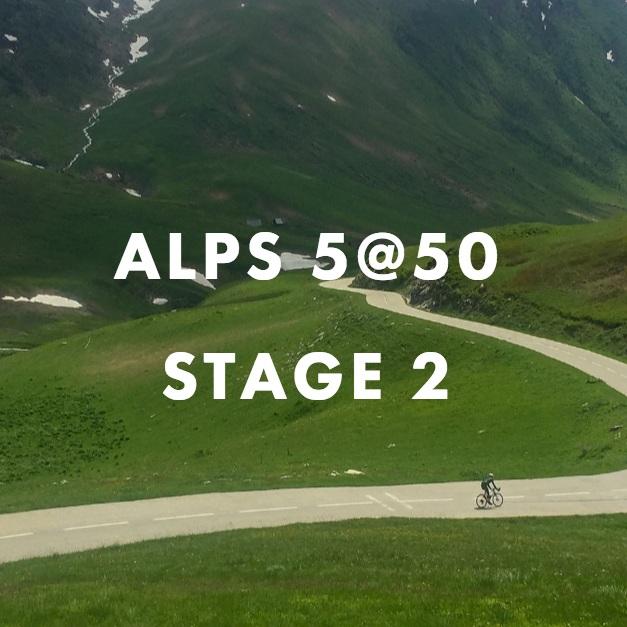 FireShot+Capture+2+-+CyprusRoadie+%E2%80%94+Alps+Part+2+-+https___www.cyprusroadie.com_alps-part-2.jpg