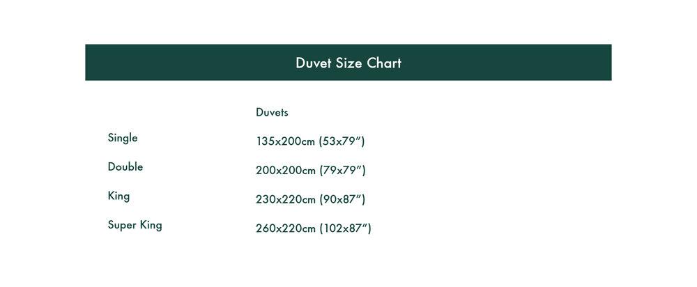 HB_size_chart_4.jpg