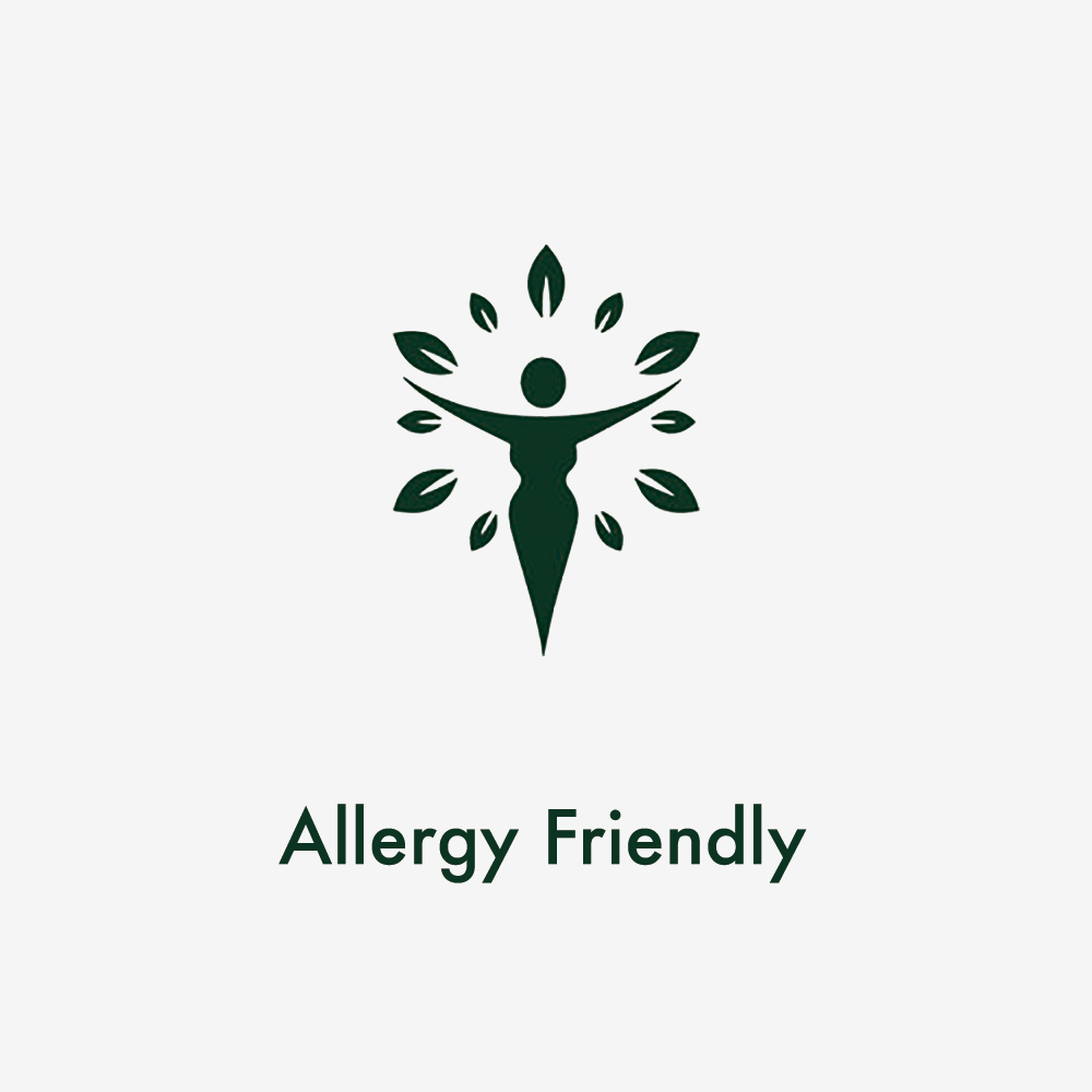 icons-allergy-friendly.jpg