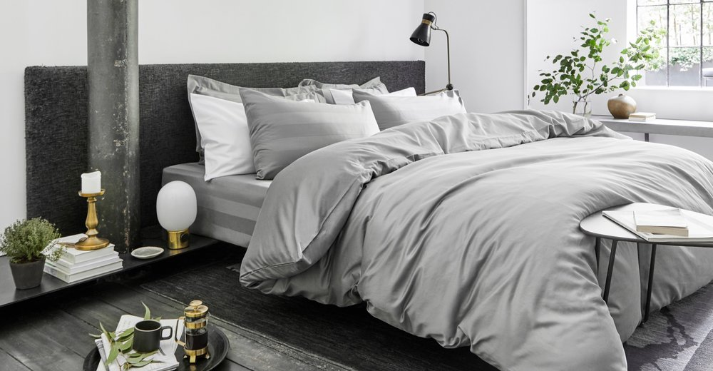 Cutting out the middleman - Ever wondered how House Babylon really compares against Bedfolk Bedding? This is our no-holds-barred comparison of the two companies that were both created to bring luxury bedding to you without the middleman.