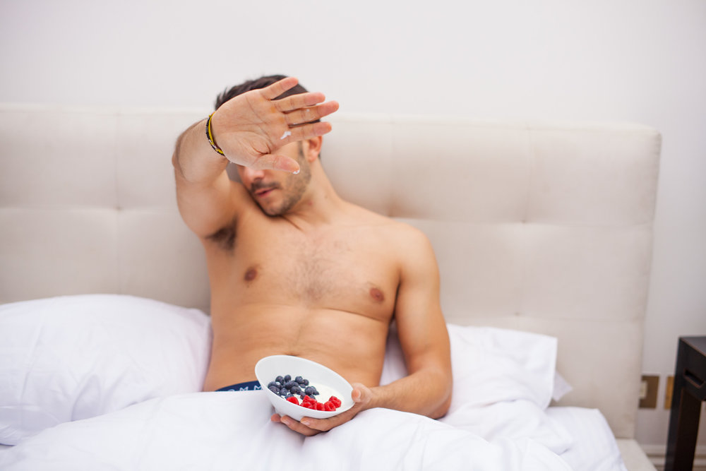 bedding-for-men.jpg