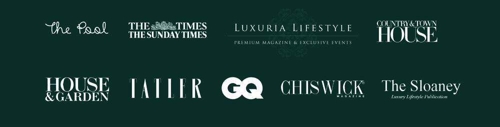 logos new 2019-01.jpg