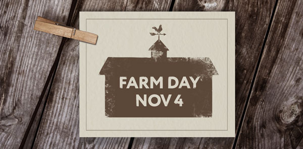 farm-day-stamp-only-600px.jpg