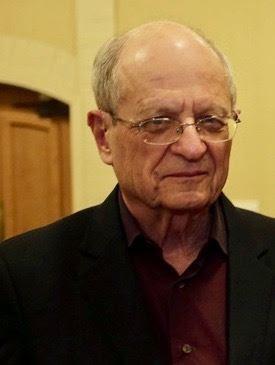 Raymond J. Lawrence