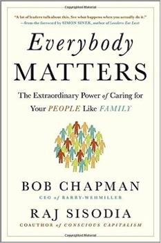 Everybody Matters1.jpg