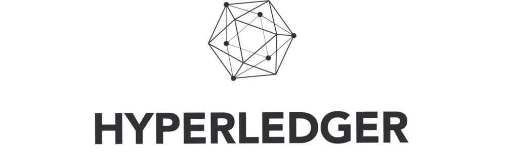 hyperledger_logo_new.png