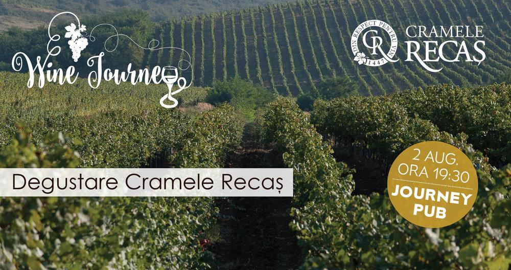 WineJourneyRecas.jpg