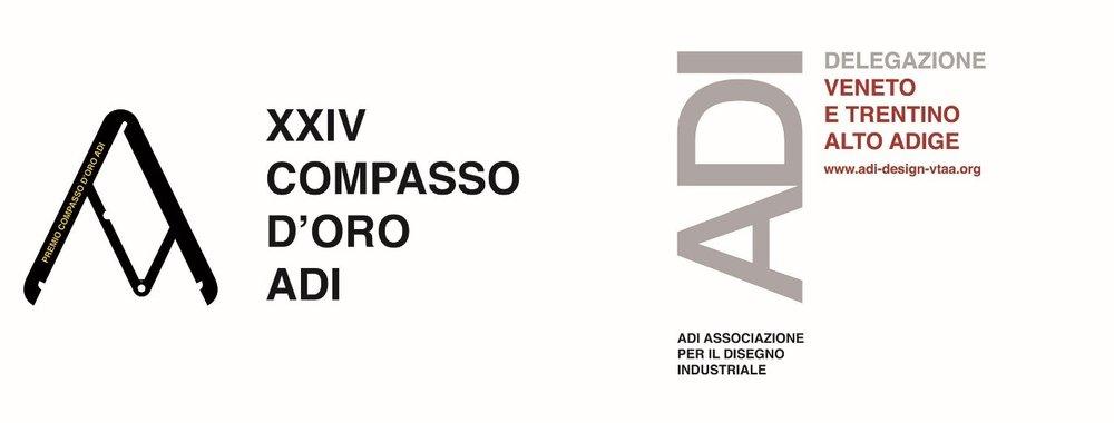 INSTALLAZIONEXXIV COMPASSO D'ORO