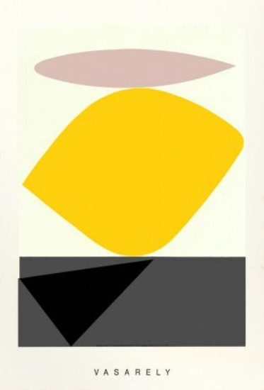 vasarely-print-2.jpg