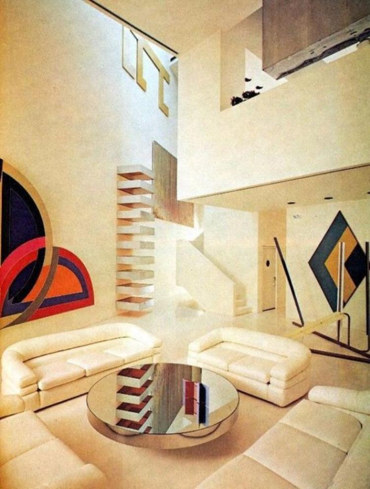 70s-op-art-white-living-room.jpg