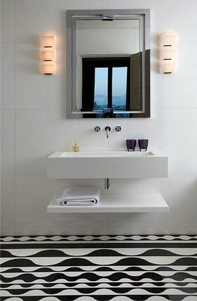 op-art-bathroom-floor.jpg
