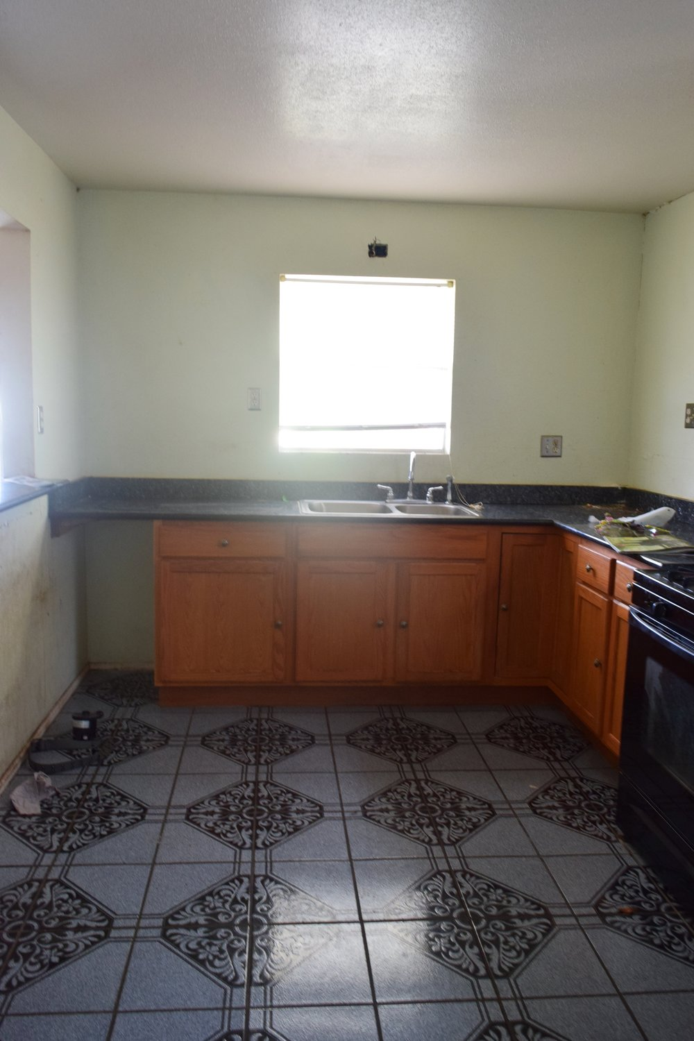 tiny-rehab-kitchen-before-1.jpg