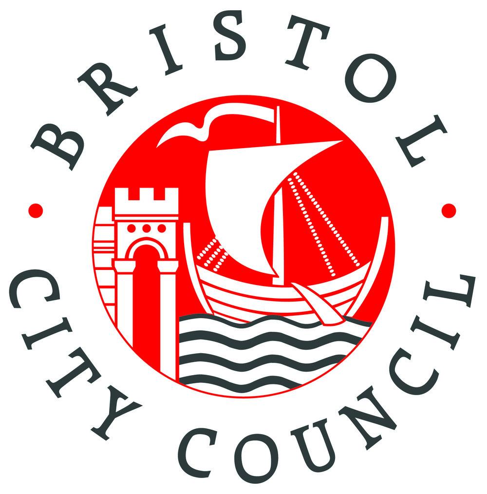 BristolCityCouncil-logo.jpg