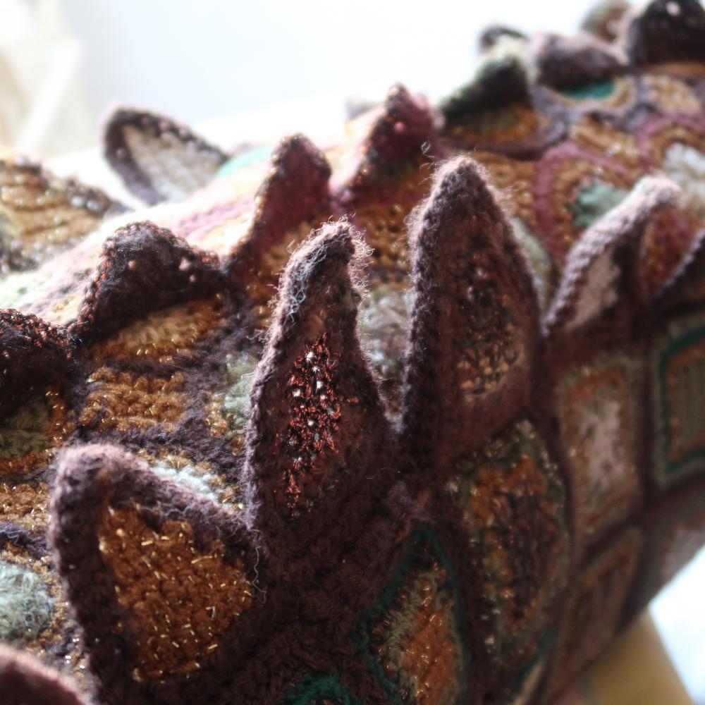 CraftingTheCity-BristolCrocodile-Crochet.jpg