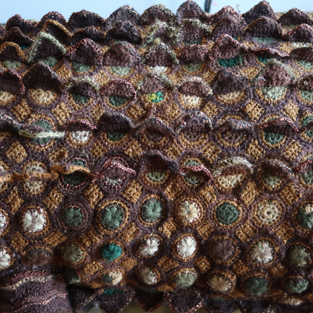 CraftingTheCity-BristolCrocodile-Crochet3.jpg