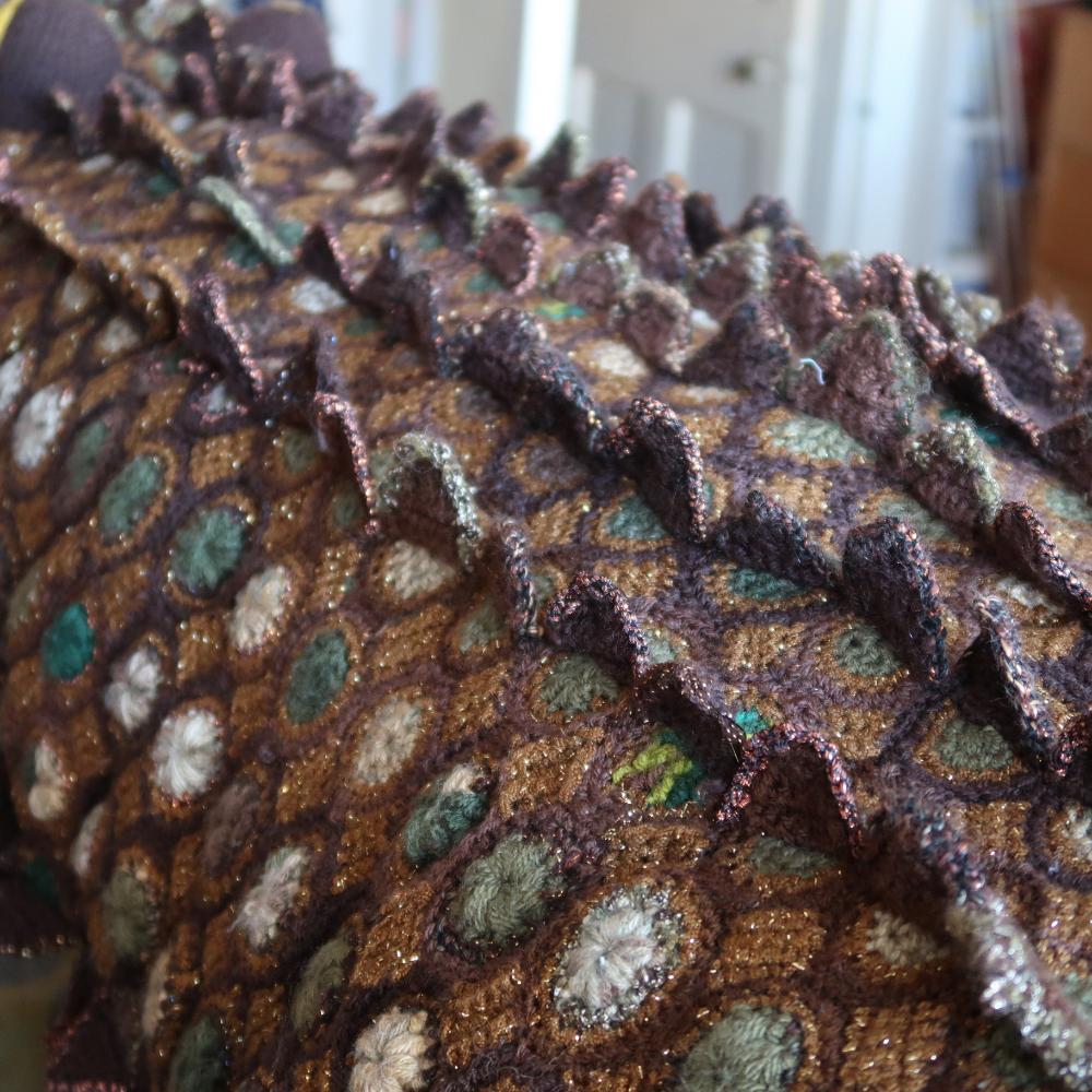 CraftingTheCity-BristolCrocodile-Crochet4.jpg