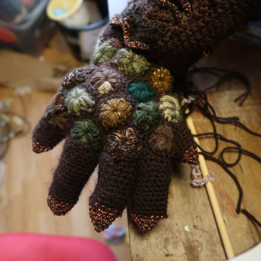 CraftingTheCity-BristolCrocodile-Crochet5.jpg