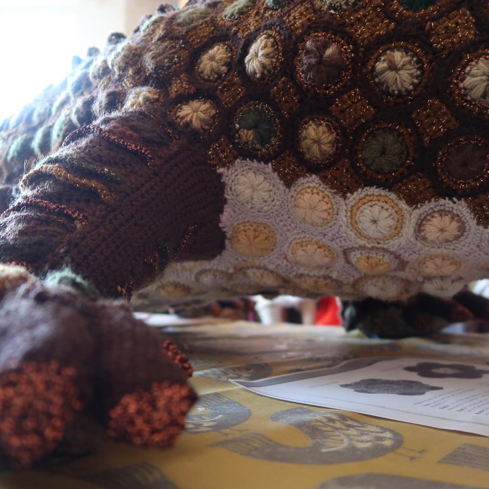 CraftingTheCity-BristolCrocodile-Crochet7.jpg