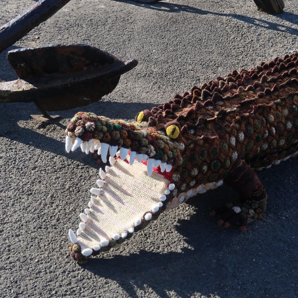 CraftingTheCity-BristolCrocodile1.jpg