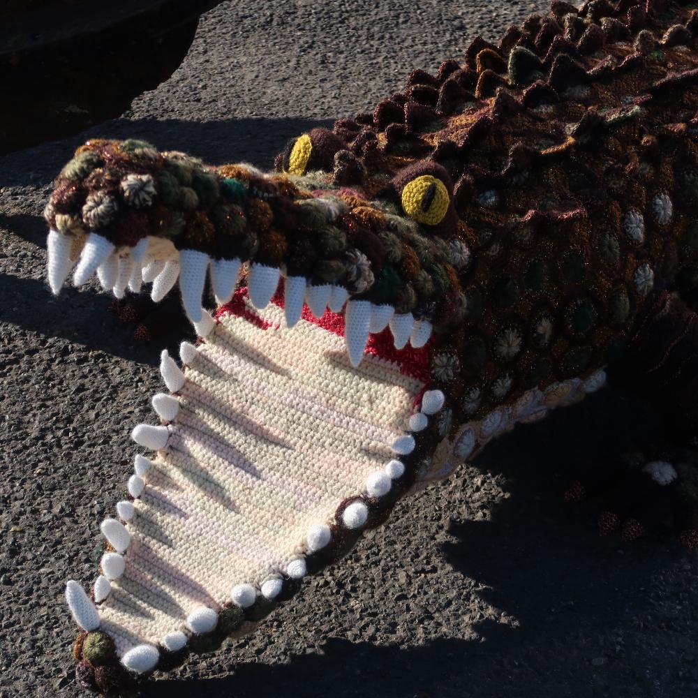 CraftingTheCity-BristolCrocodile3.jpg