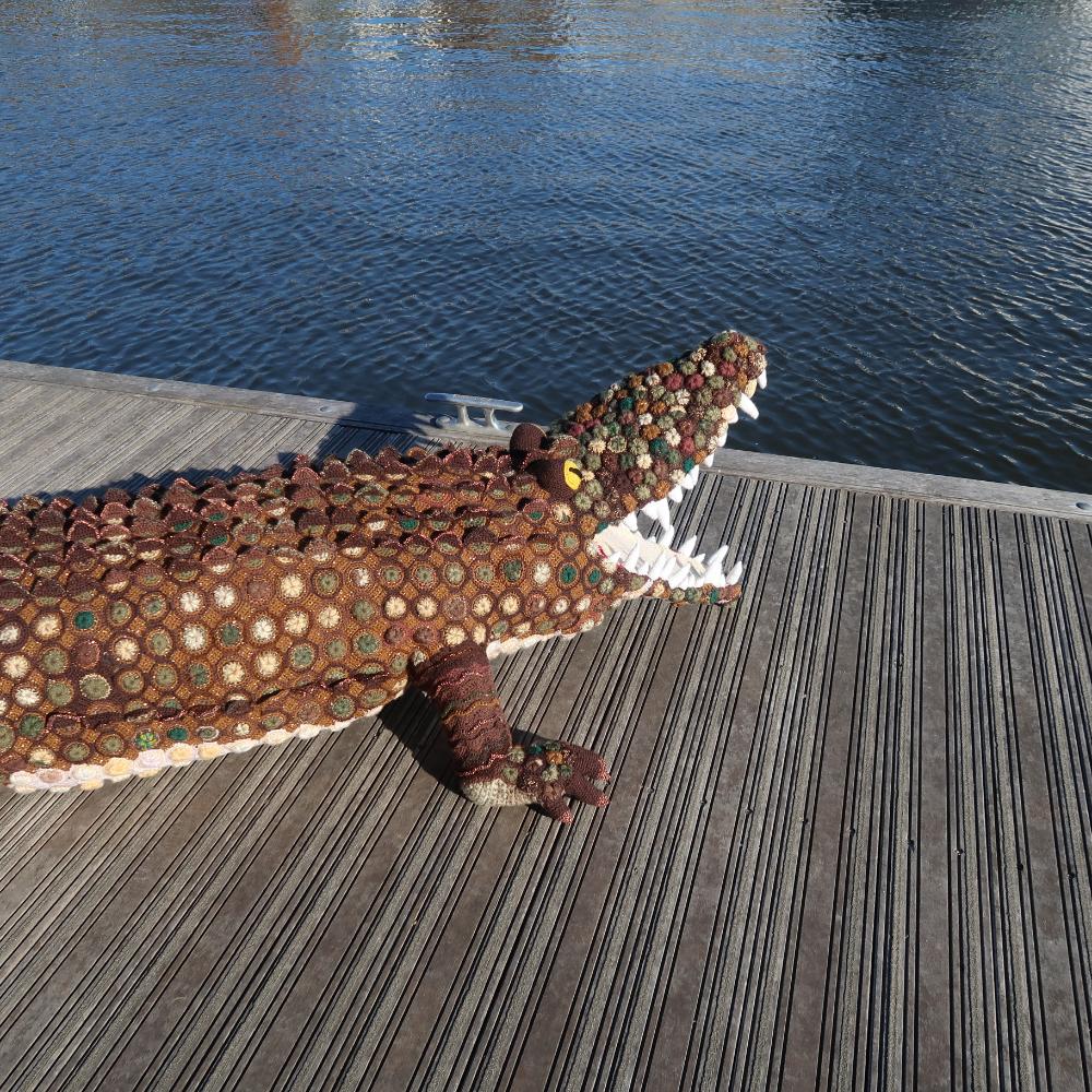 CraftingTheCity-BristolCrocodile7.jpg