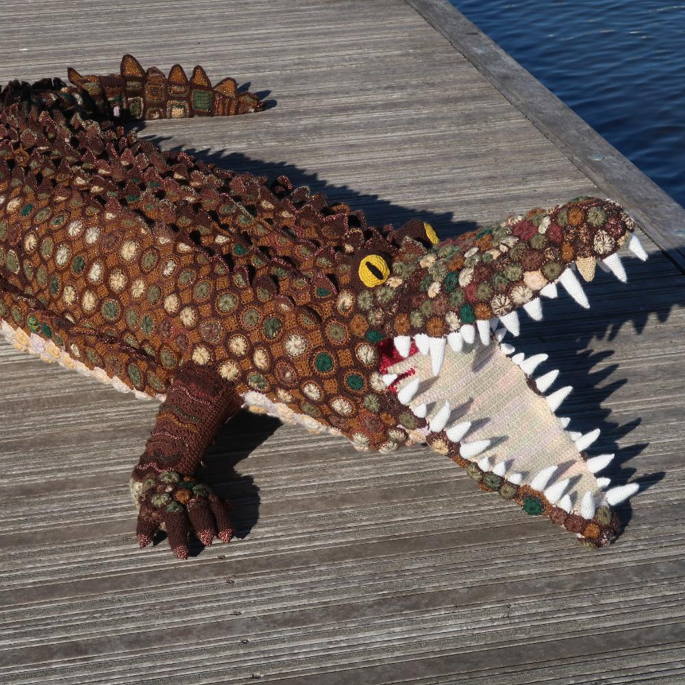 CraftingTheCity-BristolCrocodile12.jpg