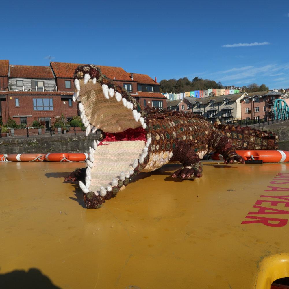 CraftingTheCity-BristolCrocodile14.jpg