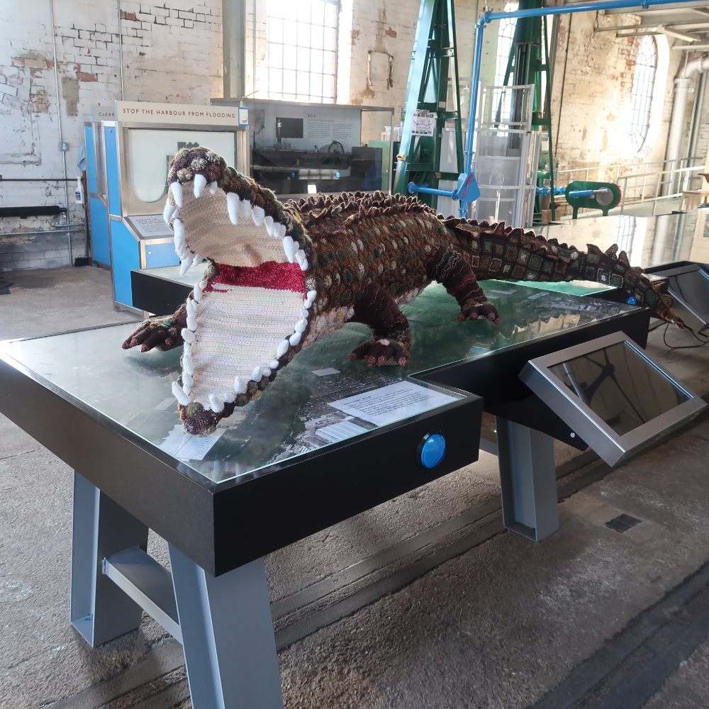 CraftingTheCity-BristolCrocodile22.jpg