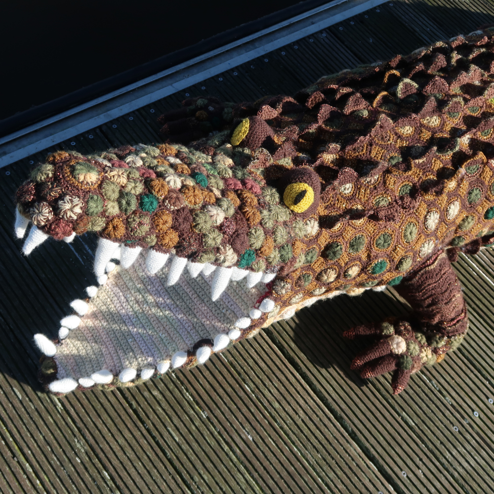 CraftingTheCity-BristolCrocodile19.jpg