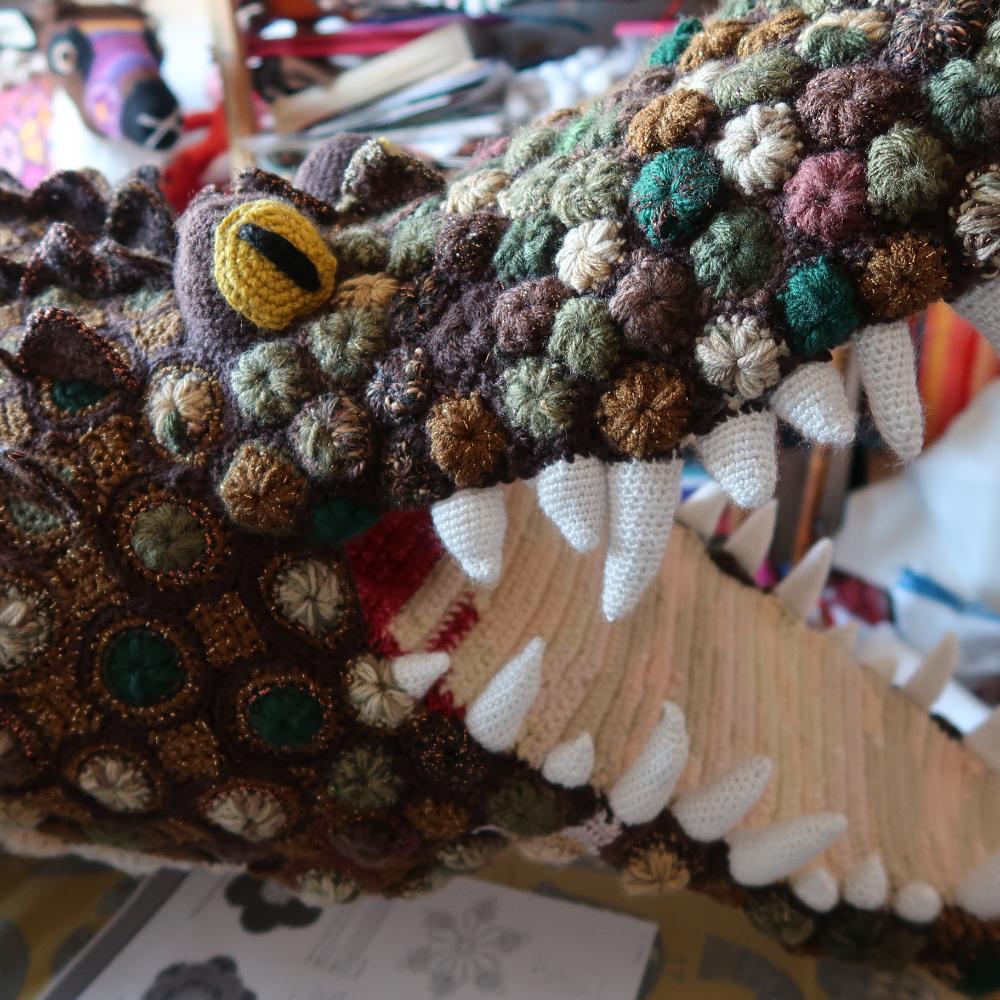 CraftingTheCity-BristolCrocodileCrochet1.jpg