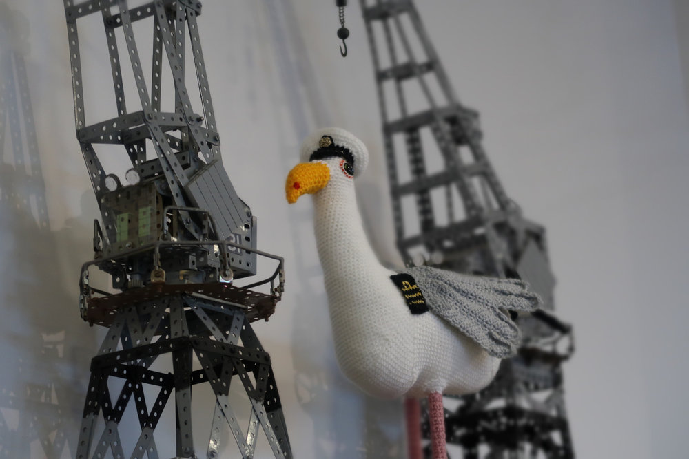 CraftingTheCity-Seagull-Cranes2.jpg