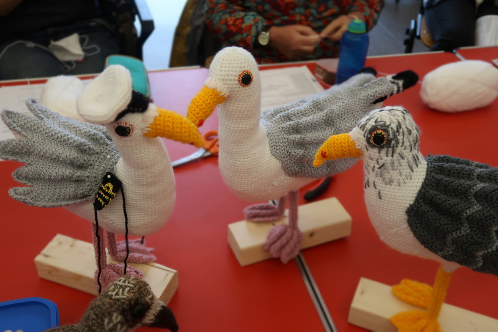 CraftingTheCity-Seagulls-Workshop3.jpg